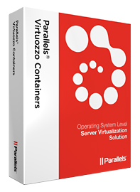 parallels-virtuozzo-containers